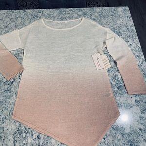 NWT Vince Camuto Sweater Medium